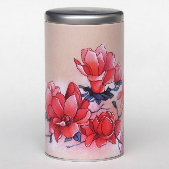 Grande boîte Magnolias