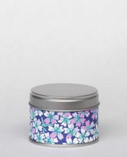 Petite boîte Owani