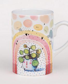 Mug Philea