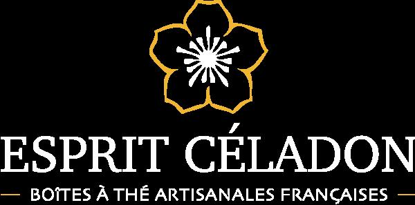 Esprit Céladon